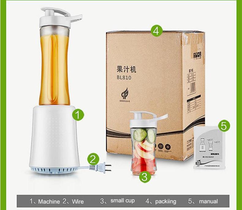 Food blender (11)