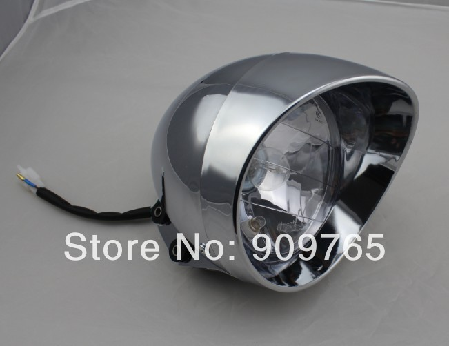 online buy wholesale honda c90 motorcycle from china honda c90
