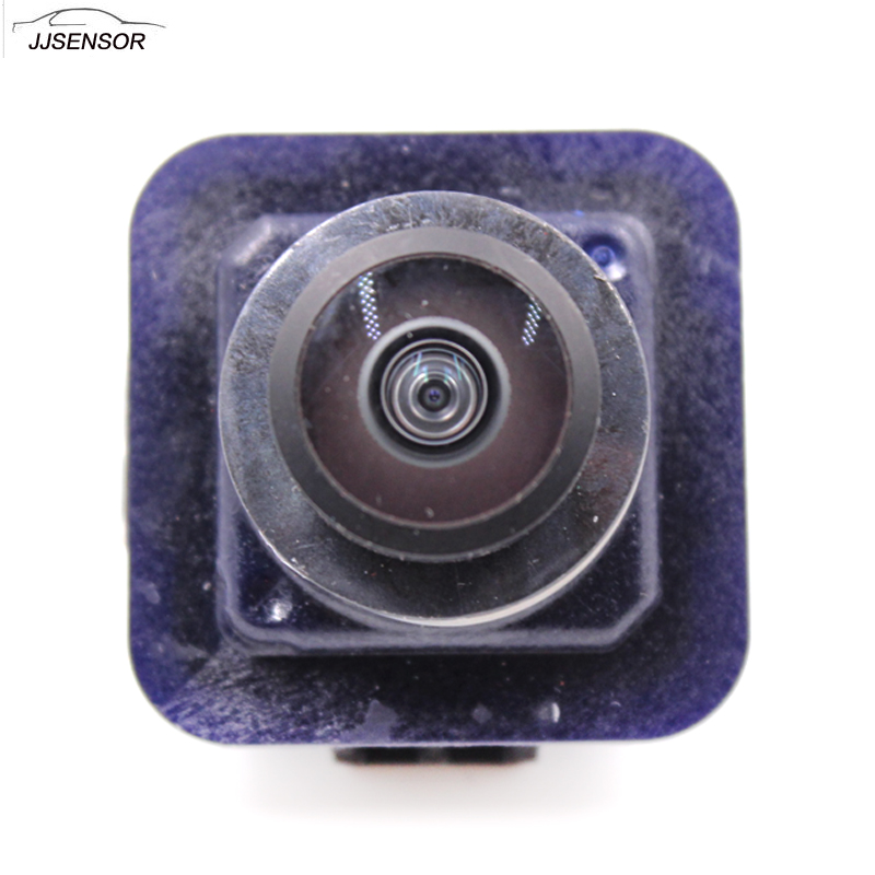 YAOPEI NEW Rear View Camera For Land Rover Discovery 4 OE No.EH22 19G490 AD
