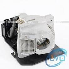 310-6869 / 725-10046 Original Lamp Module for Projector 5100MP Projector