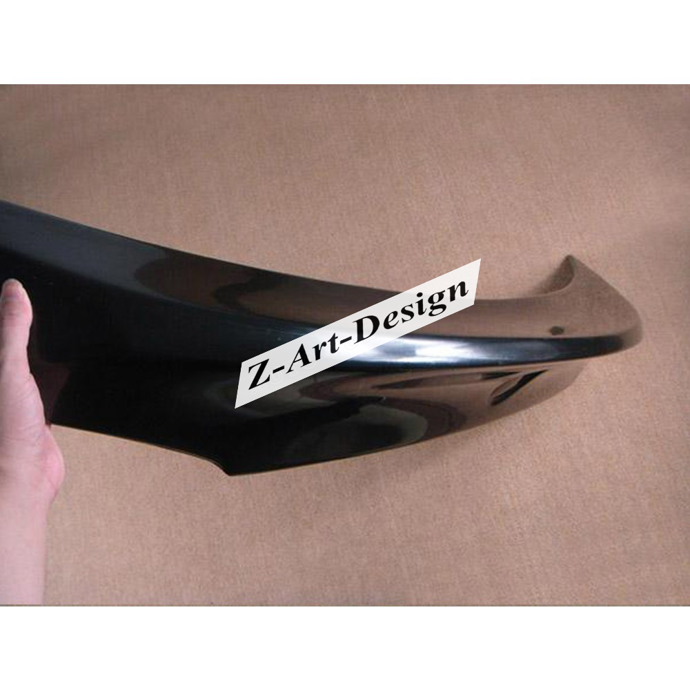Z ART Hot selling E90 CSL Trunk Spolier for BMW E90 High quality