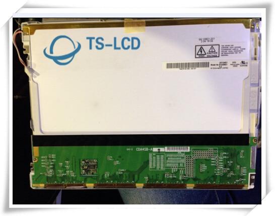 100% testing B104SN01 V0 original grade A+ 10.4 INCH TFT LCD Panel one year warranty