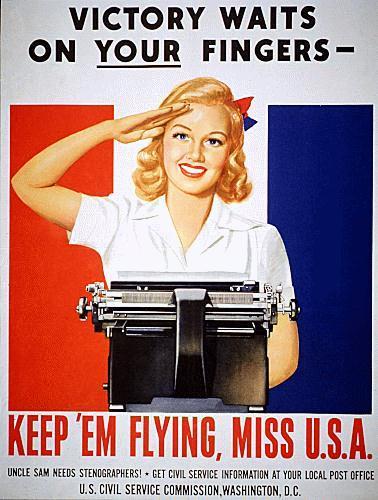 Avenge December 7Th US Pearl Harbor Vintage WW2 Poster
