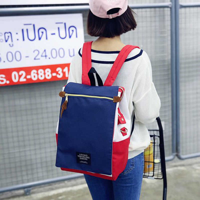 2019 женский рюкзак; женская сумка на плечо; школьная сумка для девочки-подростка; Детский рюкзак; рюкзак для путешествий; женский рюкзак