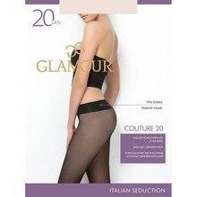 Колготки женские GLAMOUR Couture 20