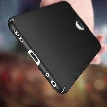 Полное покрытие Пластик 5.2For Meizu M5S чехол для Meizu M5S M5S мини сотовый телефон Обложка чехол