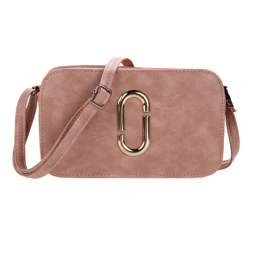 MOJOYCE Brand Elegant Small Square Flap Bag Mini Women Messenger Crossbody bags Sling Shoulder Leather Handbags Purses 2017 fashion all match retro split leather women bag top grade small shoulder bags multilayer mini chain women messenger bags