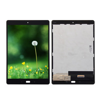 For Asus ZenPad 3S 10 Z500KL Z10 ZT500KL P001 Display Panel LCD Combo Touch Screen Glass Sensor Replacement Parts