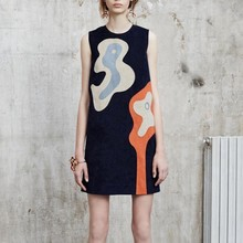 26488a92e40a2 High Quality Office Wear Dress Design Promotion-Shop for High ...
