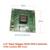 Inventário de clean-up sistema de vigilância sony ccd 800tvl baixa iluminação economia board com 3.6mm hd lente para cctv câmera