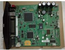 UTILISÉ POUR ZEBRA LP/TLP2844-Z CARTE LOGIQUE PRINCIPALE G105916-004 PARALLÈLE USB et RS-232