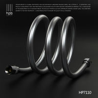 HPB Alta Quailty 2.0 m 1.5 m 1 m G1/2