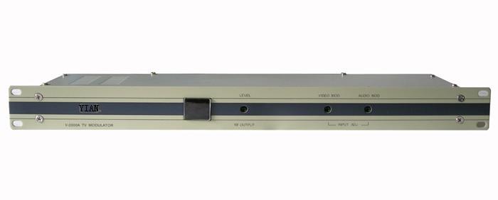 Здесь продается  CATV Adjacent Frequency  CATV Modulator for hotel/school/dormitory  Бытовая электроника