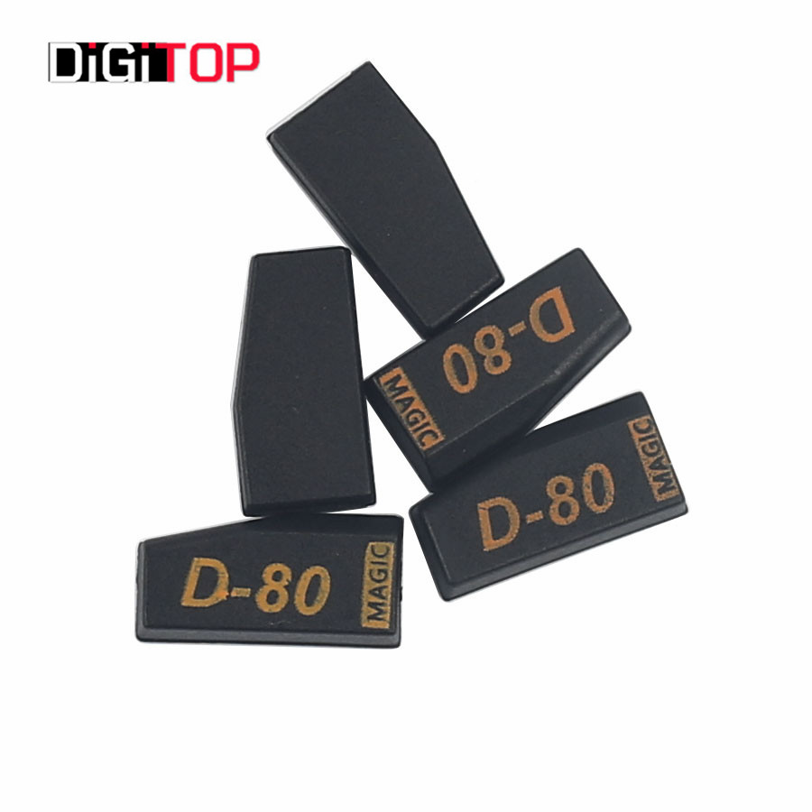 4D 4C For TOYOTA G copy chip with big capacity (special chip for Magic Wand) сумка rebecca minkoff hs16efrx25 001