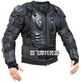 Motorcycle Body Protection Fox Motorcross Racing Full Body Armor Spine Chest Protective KTM Jacket Gear
