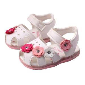 marques chaussures de chaussures marques haut enfants sable 30cf3d