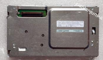 6.5 -inch LQ065T5AR03 LCD screen