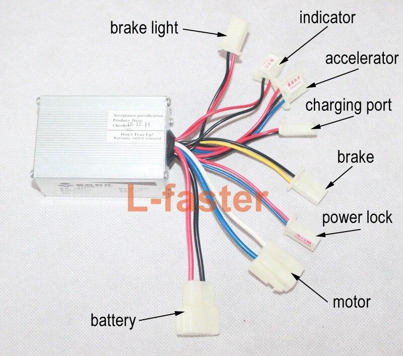 E Bike Motor Wiring Diagram,Bike.Wiring Diagram Database