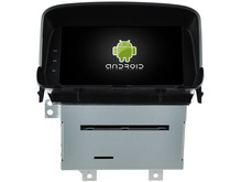 OTOJETA Android 8.0 car DVD octa Core 4GB RAM 32GB ROM IPS screen multimedia player for OPEL MOKKA Car radio NAVI gps stereo