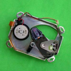 Image 2 - 100% di prova OK qualità Superiore CDM9 CDM9/44 Laser CD pick up per Philips CDM9 cdm laser CD per CD930, CD931, CD950, CD951