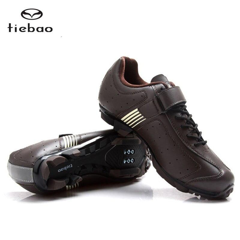 Цена за Новый Ciclismo Велосипедные Туфли Для Мужчин и Женщин Zapatos самоблокирующийся Горный Велосипед Обувь Дышащий MTB Обувь Zapatillas Дешевые цена