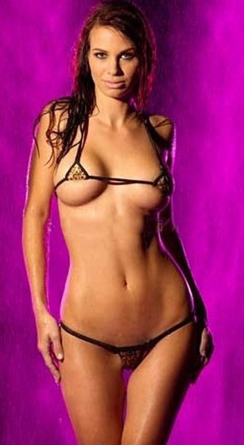 Extremely Sexy Adult Mini Bikini Porn Suit Sexy Lingerie Porn For Women Confident Female Sex Love