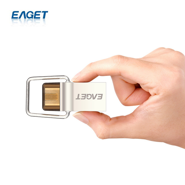 Eaget um tipo-c usb 3.0 flash drive pendrive 16 gb 32 gb 64 gb unidad de disco usb stick u disco de almacenamiento para huawei dispositivo de tipo c PC
