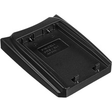 2pc/lot EN-EL1, ENEL1 NP-800 Battery Charger Plate For Nikon COOLPIX 4300,4500,4800,5000,5400,5700,8700,775,880,885,995