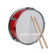 13 inch Afanti Music Snare Drum SNA 1352