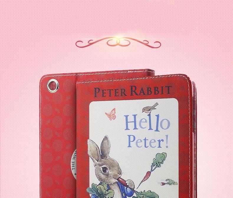 Dilian-iPad-Rabbit (13)