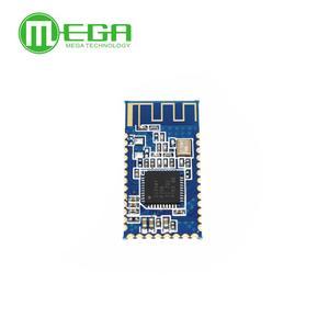 Image 2 - 10 pces at 05 ble bluetooth 4.0 uart transceptor módulo cc2541 interruptor central compatível HM 10