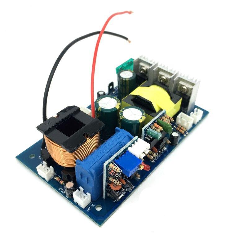 multi funcao high power energy saving eletronico de frequencia mistura de cabeca integrados motherboard 12 v