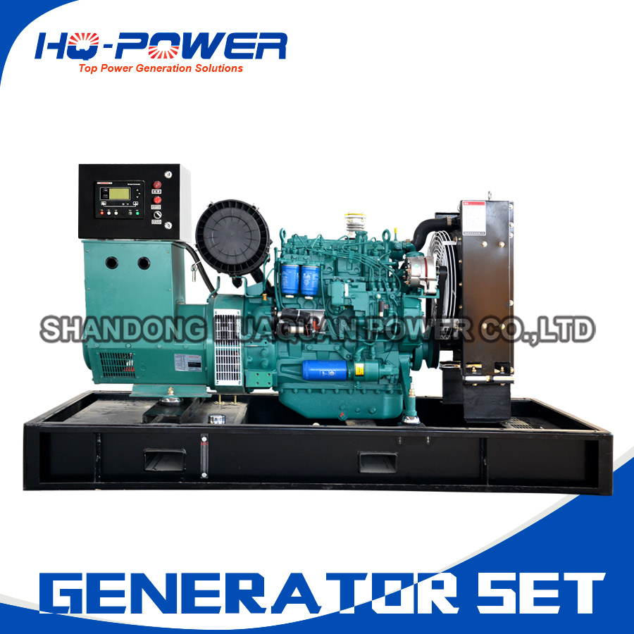 3 phase generator for sale magnetic motor electric 50kw for Magnetic motor electric generator for sale