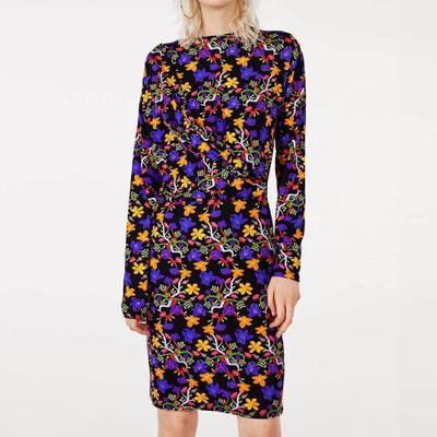dating.com uk women fashion dresses for sale