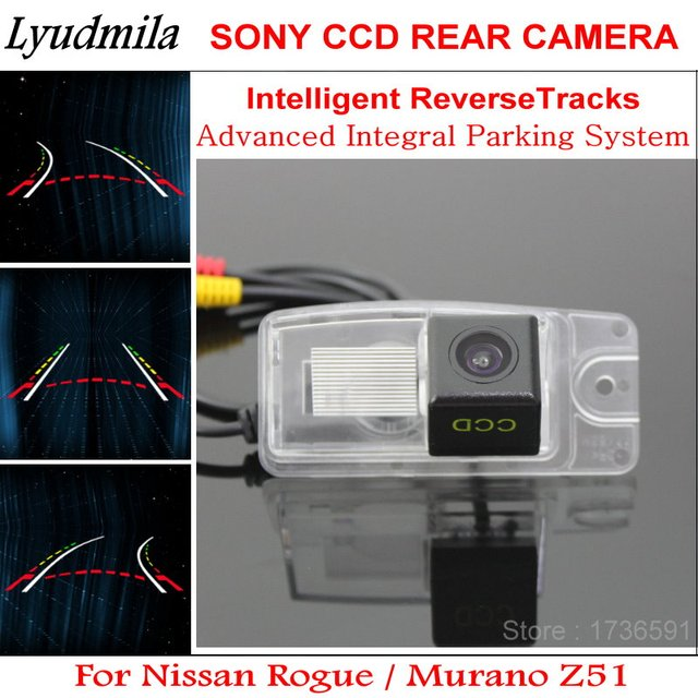 Well Back Up Camera Wiring Diagram On Sony Ccd Camera Wiring Diagram ...