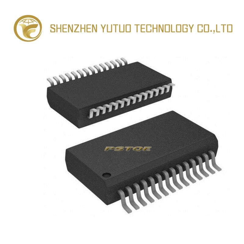 Nuevo Original no falsificados ADS1262IPW ADS1262 TSSOP 28 TSSOP IC en Stock-in Accesorios y piezas de reemplazo from Productos electrónicos    1