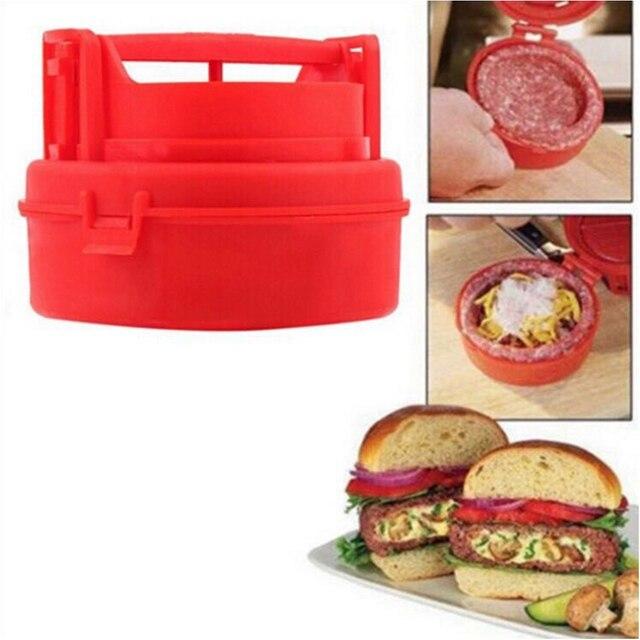 Hamburger Order Forms on hamburger flyer, hamburger equipment, hamburger history, hamburger store, hamburger press, hamburger menu icon,