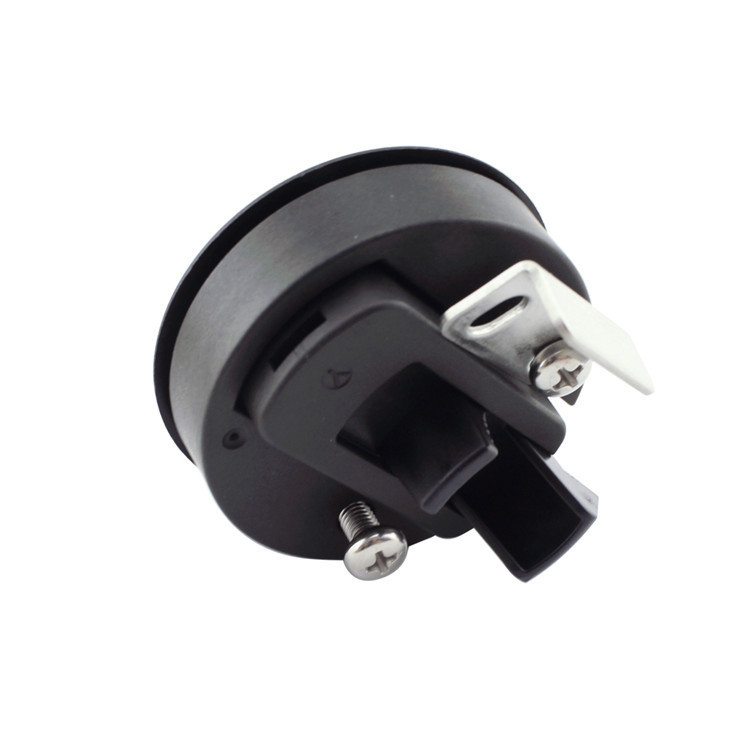 Image 3 - Marine Boat ABS Plastic Deck Lock Boat Yacht Accessories-in Marine Hardware from Automobiles & Motorcycles