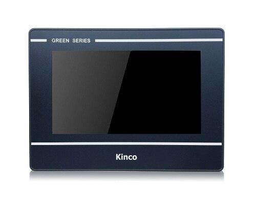 Kinco GL070 GL070E 7