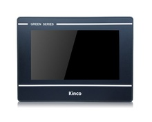 Kinco GL070 GL070E 7″ TFT 800*480 HMI SCREEN PANEL ,HAVE IN STOCK,FASTING SHIPPING