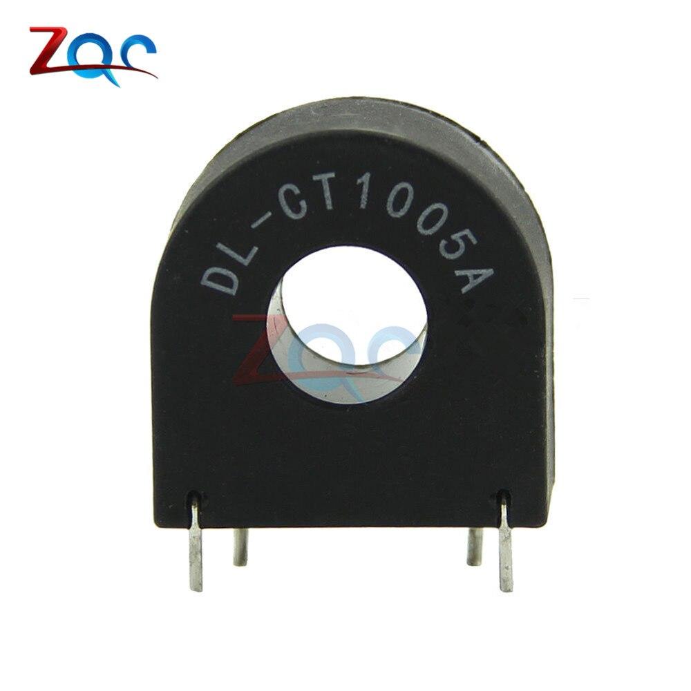 1PCS TMS94481CT Inverter Transformer For TOSHIBA 22CV100U 22DV713B 22DV714B