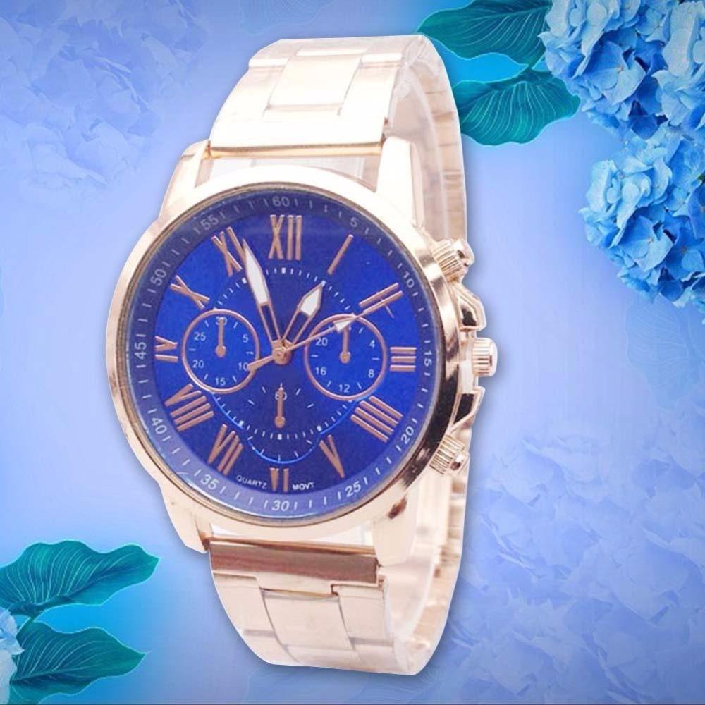 fashion-womens-fontb3-b-font-dial-analog-quartz-roman-numerals-steel-wrist-watches-r-blue