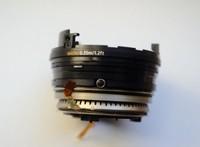 90%New 17 85 motor for canon lens ef s 17 85mm 4 5.6 motor dslr camera part