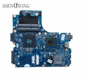 HP G50-101XX Notebook NVIDIA nForce Chipset Driver (2019)