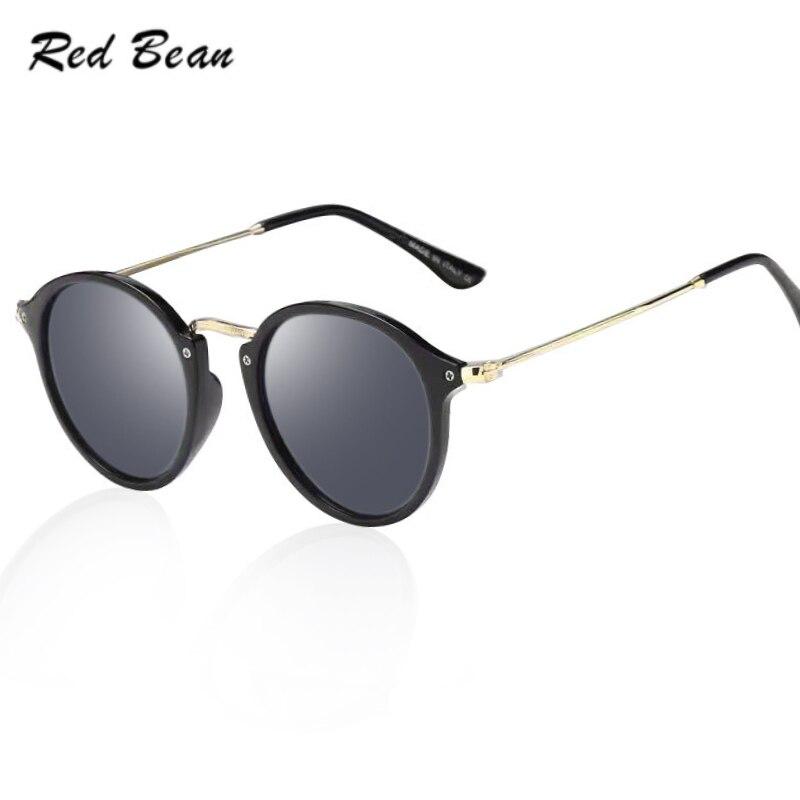 d5f540eca63a5d Goede Kopen Vintage 2447 Ronde Klinknagel Zonnebril Vrouwen Merk Designer  Brillen UV400 Vrouwelijke Retro Dame Zonnebril Oculos De Sol Stralen  Goedkoop