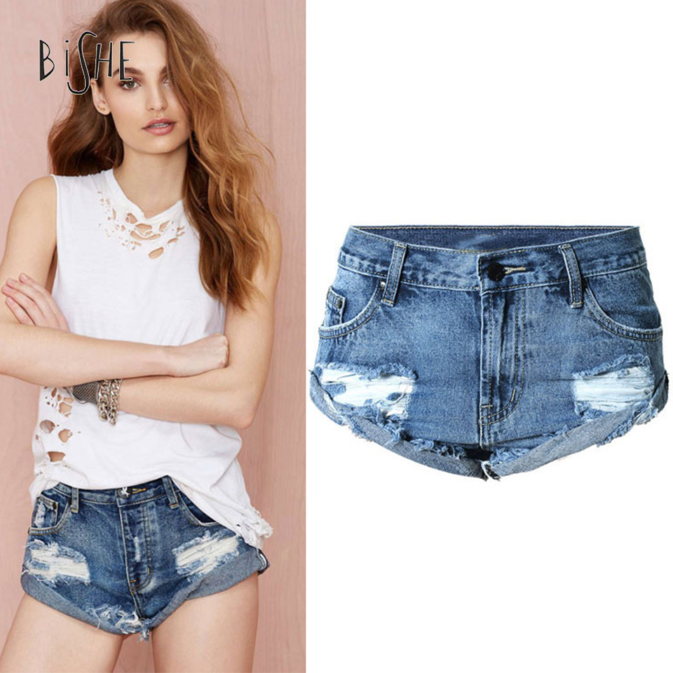 Online Get Cheap Ripped Jeans for Juniors -Aliexpress.com ...