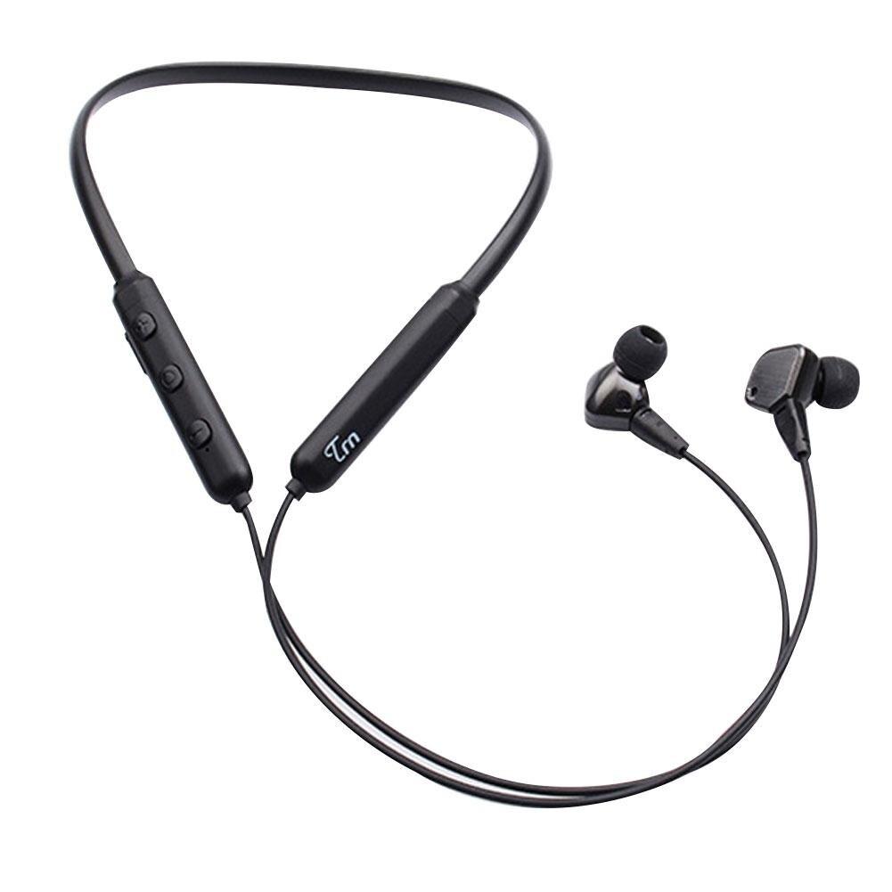 Câble Bluetooth de remplacement de micro sans fil TRN 0.75/0.78/A2DC/IE80/IM/MMCX