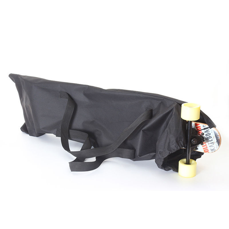 Skateboard Waterproof Bag Longboard Carrying Skate Board Travel Case Bac In Skiing Bags From Sports Entertainment On Aliexpress Alibaba