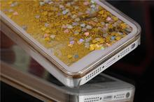 Case Cover For iPhone 5 5S Free Shipping