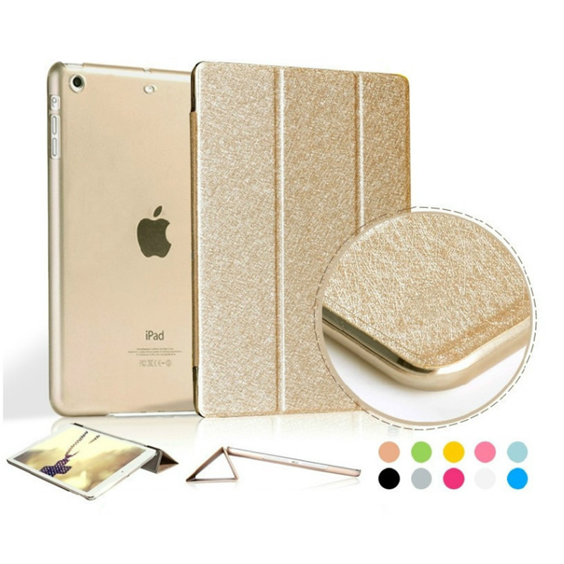 Aliexpress.com : Buy KpGoing Case for IPad Pro 11 Inch ...